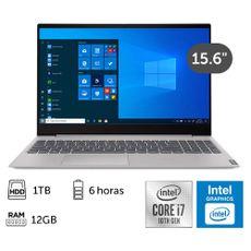 Lenovo-Notebook-IdeaPad-S340-15-6-Intel-Core-i7-1TB-12GB-1-143643547