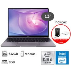 Huawei-Matebook-13Ci5-13-Intel-Core-i5-512GB-8GB-1-160629630