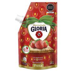 Mermelada-de-Fresa-Gloria-Doypack-200-gr-1-163885983