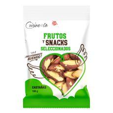 Casta-as-Frutos-y-Snacks-Seleccionados-Cuisine-Co-Bolsa-100-gr-1-168026785