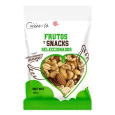 Nut-Mix-Frutos-y-Snacks-Seleccionados-Cuisine-Co-Bolsa-150-gr-1-168026794