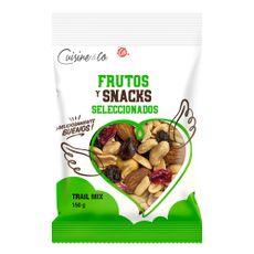 Trail-Mix-Frutos-y-Snacks-Seleccionados-Cuisine-Co-Bolsa-150-gr-1-168026800
