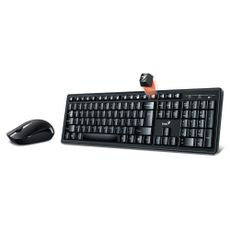 Genius-Teclado-Inal-mbrico-Mouse-Inal-mbrico-Smart-KM-8200-1-143632604