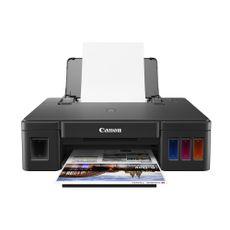 Canon-Impresora-Multifuncional-Pixma-G-1110-1-179269513