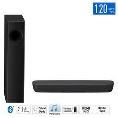 Panasonic-Soundbar-120W-SC-HTB250-1-160099158