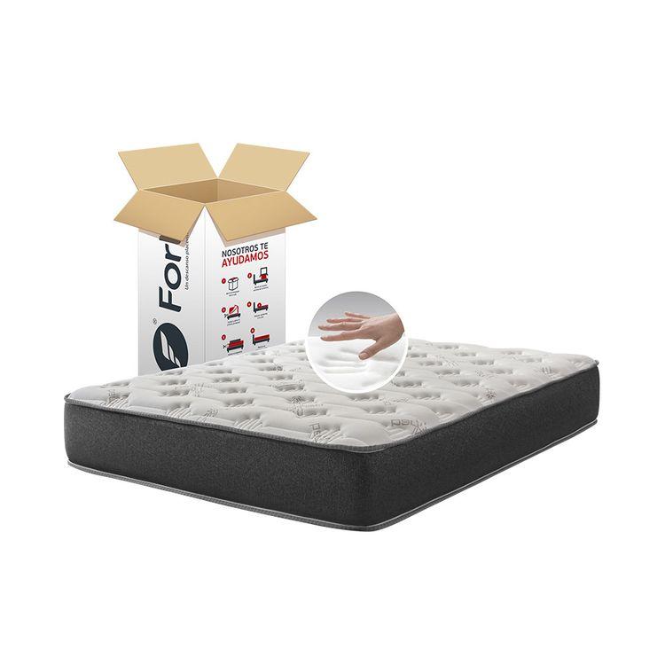 Forli-Colch-n-In-Box-Memory-Foam-1-5-Plaza-1-168638