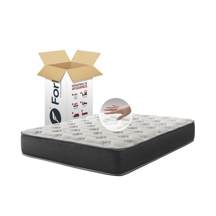 Forli-Colch-n-In-Box-Memory-Foam-2-Plazas-1-168639