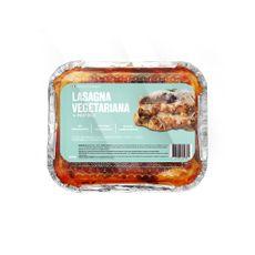 Lasagna-Vegetariana-Pickadeli-Bandeja-500-g-1-180624027