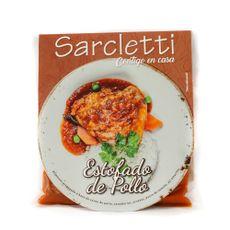 Estofado-de-Pollo-Sarcletti-x-320-g-1-174085063