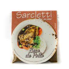 Seco-de-Pollo-Sarcletti-x-320-g-1-174085065