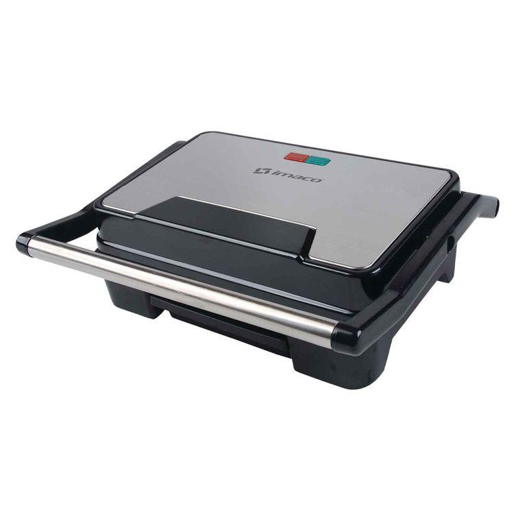 Imaco-Mini-Grill-750W-IG2314-1-44656778