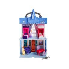 Castillo-Pop-Playset-Frozen-2-1-137428788