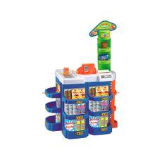 Fun-Market-Set-2-en-1-Supermercado-y-Caja-Registradora-40-Piezas-1-129483201