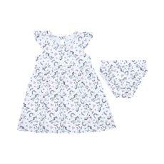 Urb-Vestido-Calz-n-Blanco-Talla-24-Meses-Blanco-1-181271008