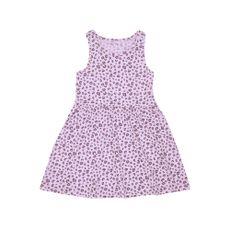 Urb-Vestido-Shrinking-Talla-8-Violeta-1-181271019