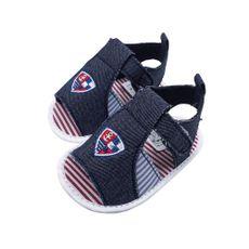 Urb-Zapatos-Gateador-Strap-Talla-18-Denim-1-181272625