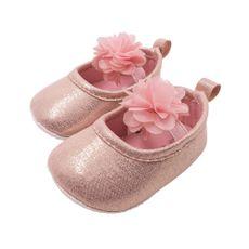 Urb-Zapatos-Gateador-Fiesta-Talla-16-Dorado-1-181272641