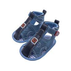 Urb-Zapatos-Gateador-Strap-Talla-16-Denim-1-181272645