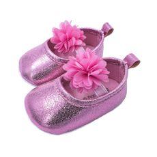 Urb-Zapatos-Gateador-Fiesta-Talla-16-Rosado-1-181272649