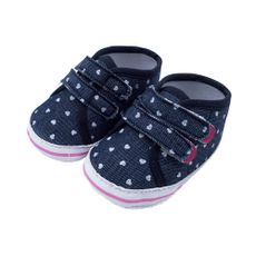 Urb-Zapatos-Gateador-Corazones-Talla-16-Denim-1-181272653