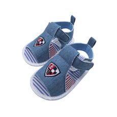 Urb-Zapatos-Gateador-T-Strap-Talla-16-Denim-1-181272657