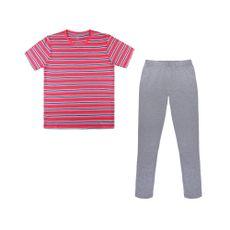 Urb-Pijama-a-Rayas-Talla-M-Rojo-1-181272686
