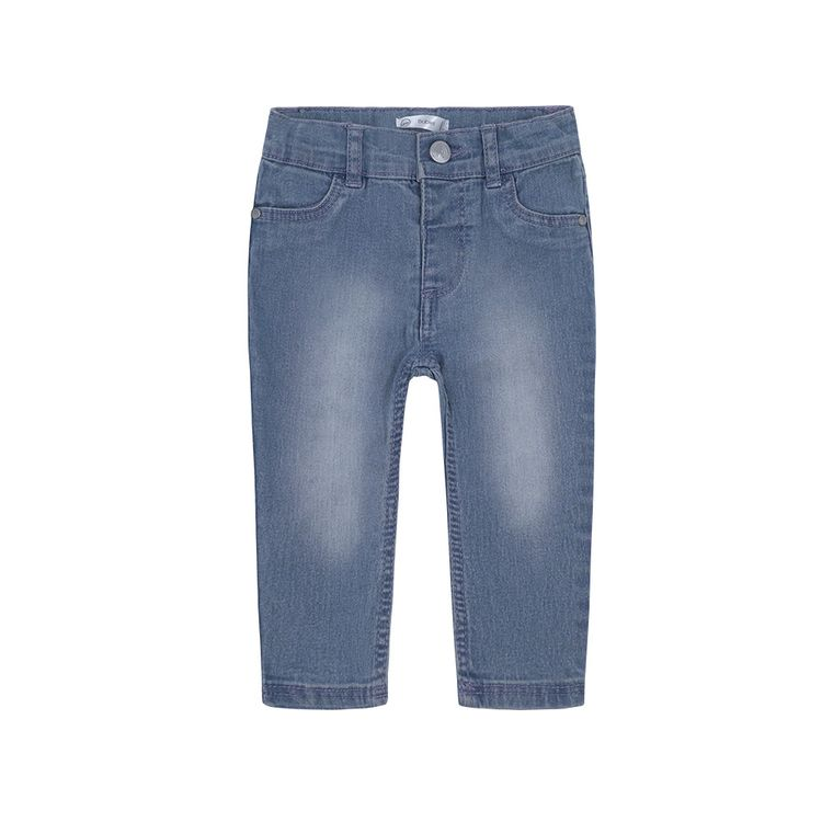 Urb-Pantal-n-Beb-Jean-Denim-Talla-12-Meses-Azul-1-181272715