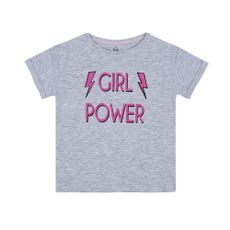 Urb-Polo-Print-Girl-Power-Talla-4-1-181272734