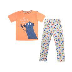 Urb-Pijama-Monster-Shark-Talla-6-Naranja-1-181272767