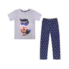 Urb-Pijama-Shark-Hero-Talla-6-Gris-1-181271225