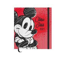 Dgnottas-Agenda-2021-Mickey-1-172290430