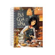 Dgnottas-Agenda-2021-Pascualina-Coffee-Shop-1-172290435