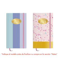 Dgnottas-Agenda-Chequera-2021-Surtido-1-172290456