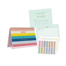 Dgnottas-Calendario-Escritorio-2021-Pastel-1-172290463
