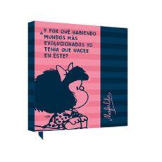 Dgnottas-Libreta-Imantada-Grande-Mafalda-1-172290470