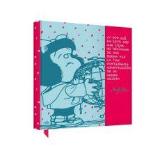 Dgnottas-Libreta-Imantada-Chica-Mafalda-1-172290475