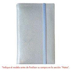 Andes-Agenda-de-Bolsillo-2021-Prima-Isabella-Surtido-1-178996403