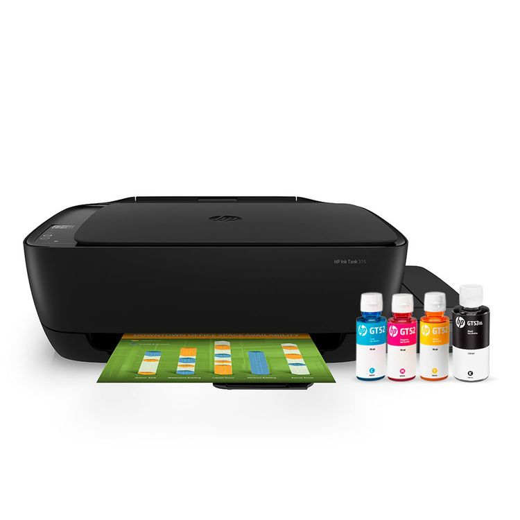 Hp-Impresora-Multifuncional-HP-315-1-17193692
