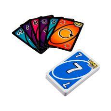 Mattel-Games-Juego-de-Mesa-Uno-Flip-1-45383608