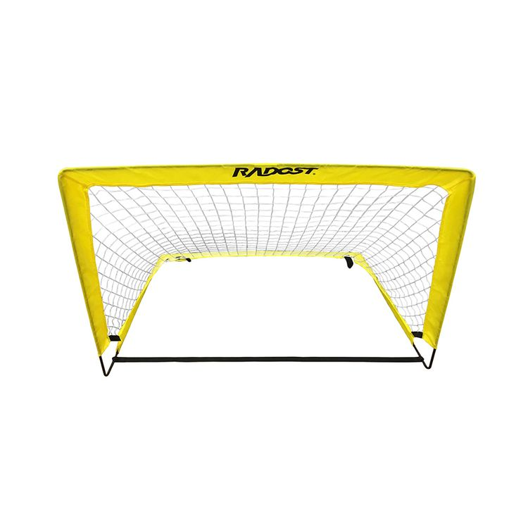 Radost-Arco-para-Futbol-Flexible-1-129904393