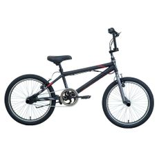 Goliat-Bicicleta-Freestyle-Waikiki-Aro-20-Negro-1-176807842