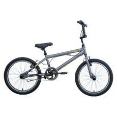 Goliat-Bicicleta-Freestyle-Waikiki-Aro-20-Grafito-1-176807843