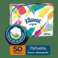 21466_Kleenexcajax50