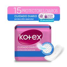 91118_Kotexprotectoresdiariosx15