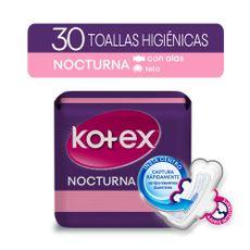 547902_KotexNocturnax30