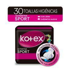 568170_KotexTHSportx30