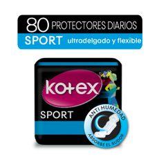 568173_Kotexprotectoresdiariossportx80