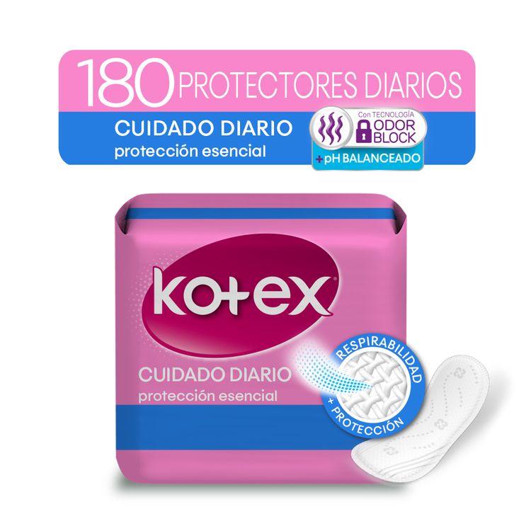 575350_Kotexprotectoresdiariosx180