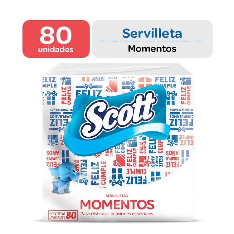 733597_ScottMomentosx80