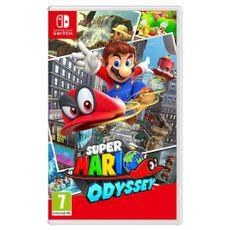 Nintendo-Switch-Videojuego-Super-Mario-Odyssey-1-184921056